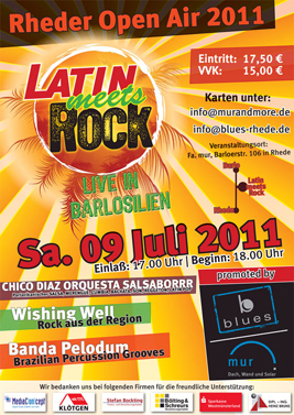 latin-meets-rock-2011-kl