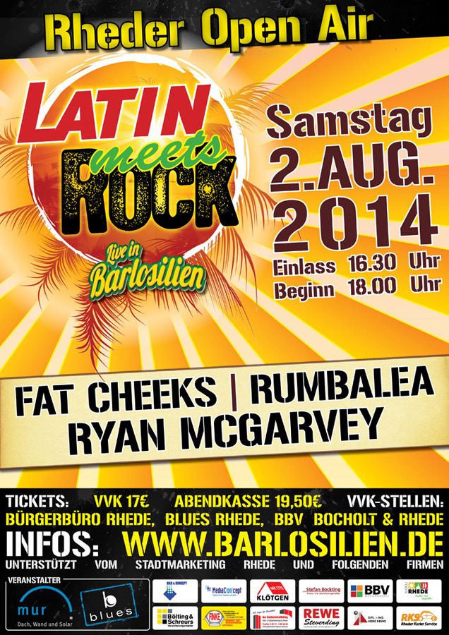latin-meets-rock-2014-live-in-barlosilien